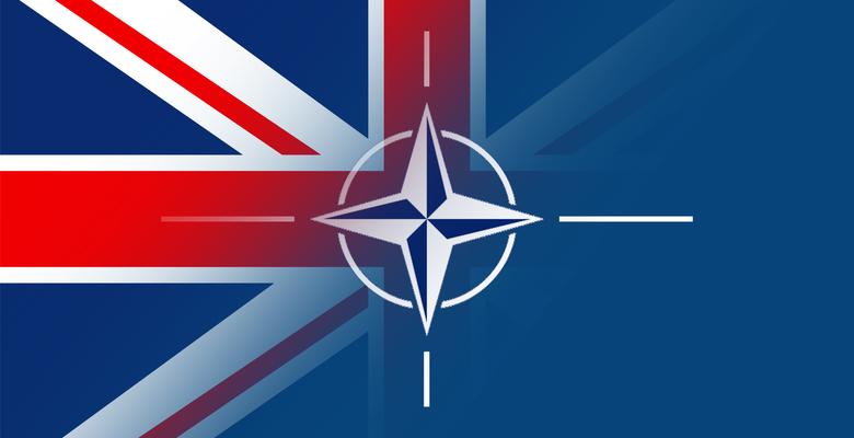 После брекзита Лондон займет более «ястребиную» позицию в НАТО