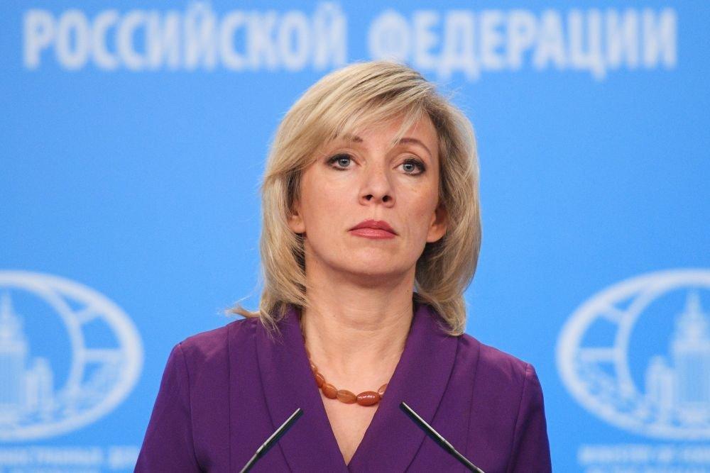 Россия учтет учения НАТО Defender Europe 20 в своем военном строительстве