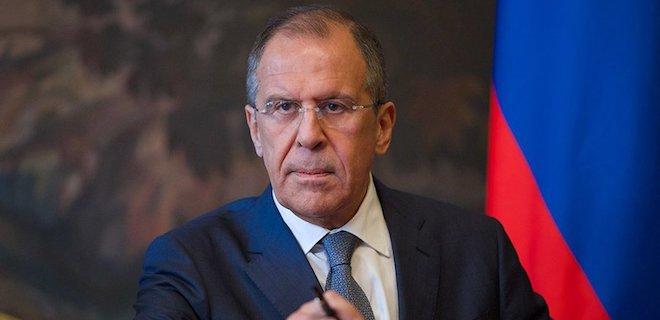 Сергей Лавров: Евросоюз сейчас более открыт к диалогу с ЕАЭС
