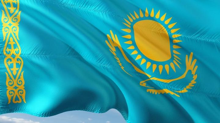 В Казахстане изменились правила назначения социального пособия в период ЧП