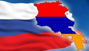 Армения предложила России перевести часть торговли в рубли