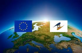 ЕС решил не помогать Казахстану в борьбе с коронавирусом