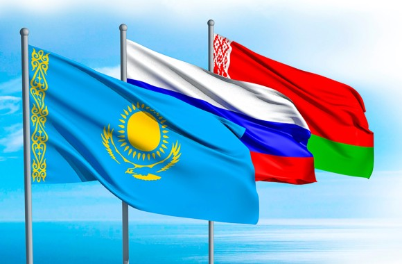 Белорусы и казахстанцы смогут сохранить гражданство при получении российского паспорта