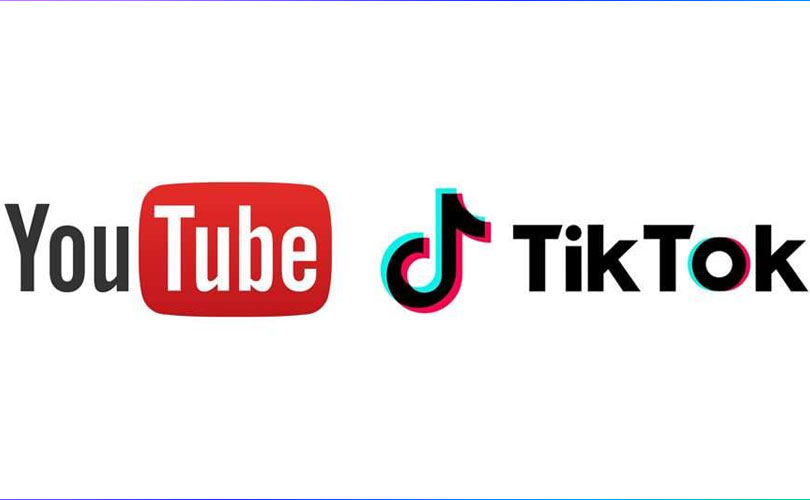 YouTube бросает вызов TikTok