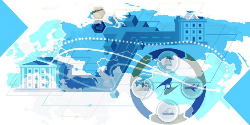 Цифровизация Евразийского союза: взгляд из Кыргызстана