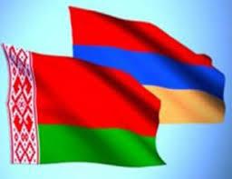 Зачем Беларуси и России общий финансовый рынок ЕАЭС