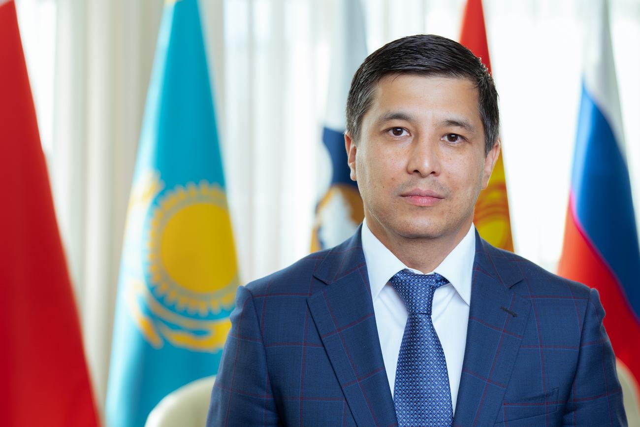 Аскар Кишкембаев: ЕАЭС разработал документы по согласованным мерам поддержки предпринимателей в условиях пандемии
