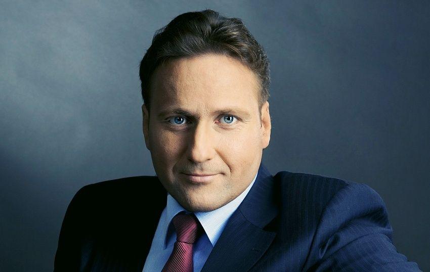 Минченко: Неопределенность вокруг Союзного государства приводит к конфликтам Беларуси и России