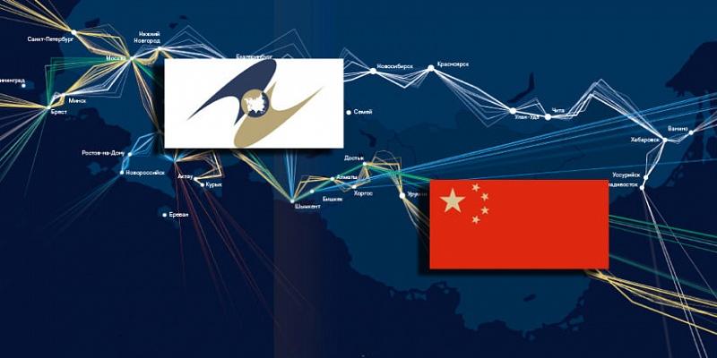 ЕЭК продлила антидемпинговую меру в отношении кухонных и столовых приборов из КНР