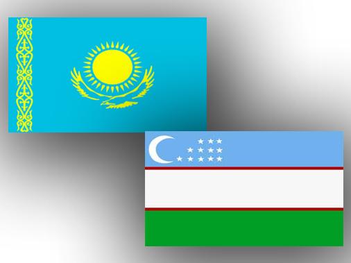 Казахстан и Узбекистан готовятся сократить поставки газа в Китай