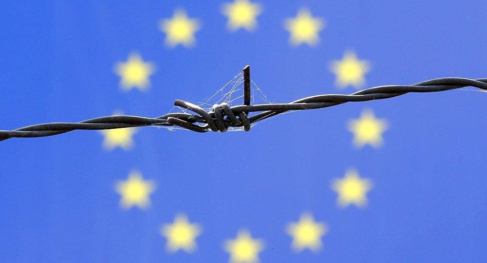 Кризис интеграции: коронавирус раскрыл новые болевые точки ЕС