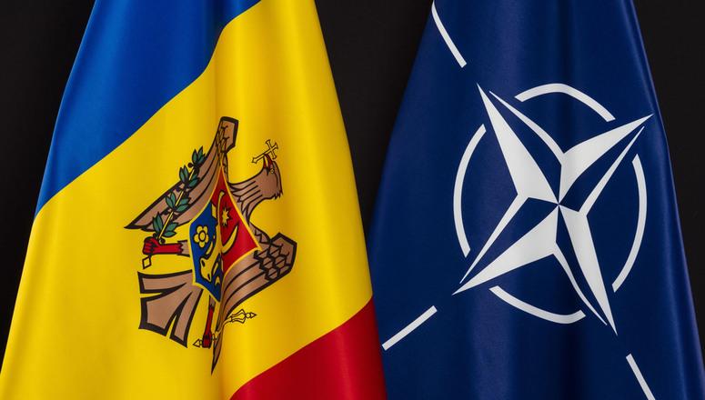 Сближение Молдовы с НАТО поставит крест на Приднестровском вопросе