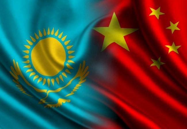 ЕАЭС и Китай будут обмениваться таможенной информацией