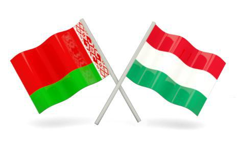 Санкции Евросоюза мешают сближению Венгрии и Беларуси