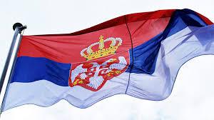 Россия никогда не вмешивалась во внутренние дела Сербии