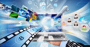 В ЕАЭС будут разработаны подходы по борьбе с нарушениями прав интеллектуальной собственности в Интернете