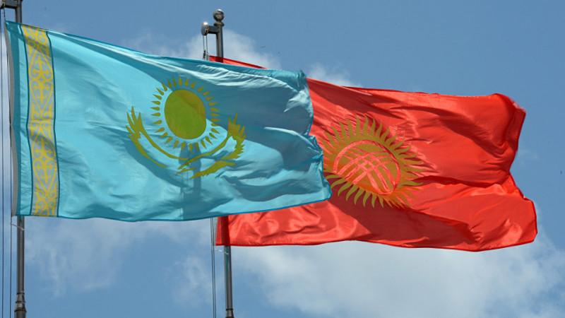 ЕЭК вынесла решение по ситуации на казахско-кыргызской границе