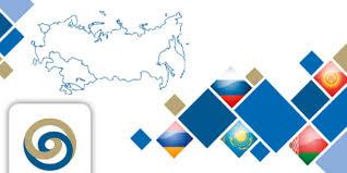 Экономика стран ЕАЭС начала движение в сторону восстановления