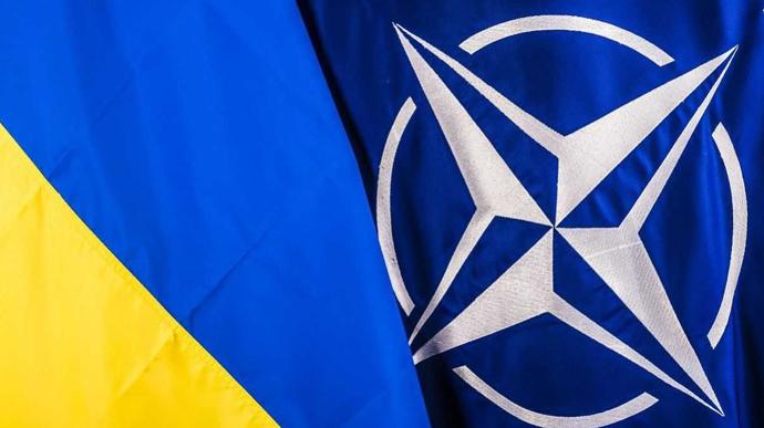 США предоставила Украине около $500 млн в рамках помощи от НАТО