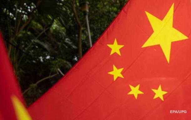 Пекин продвигает новые технические стандарты на глобальный уровень