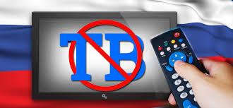 В Армении могут ограничить вещание российских каналов