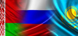 Казахстан не будет поставлять нефть Беларуси в обход России