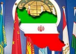 ЕАЭС и Иран обсудили возможности для активизации взаимной торговли