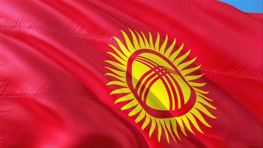 ШОС: выборы президента Киргизии открытые и конкурентные