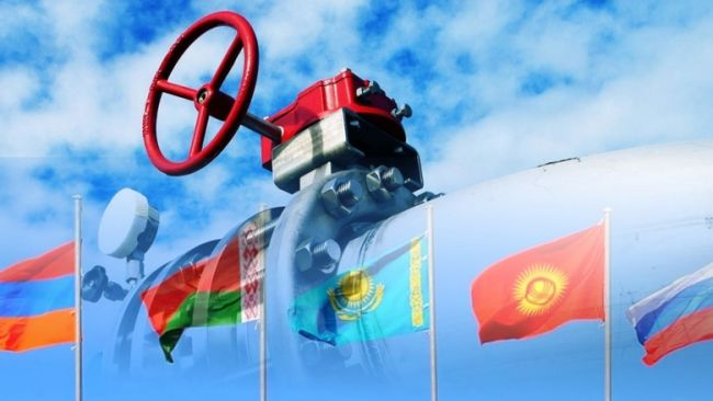 Реиндустриализация нефтяной отрасли ЕАЭС все более востребована