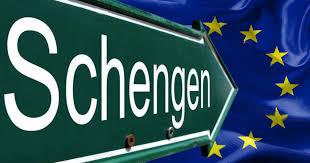 «Единый рынок под угрозой»: реформа Шенгенской зоны ЕС