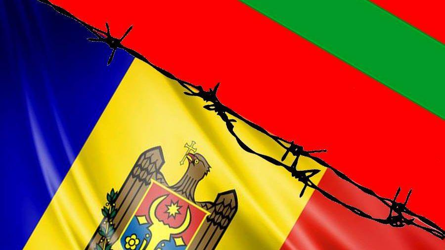 «Игра на публику» - заявления Санду о выводе миротворцев из Приднестровья