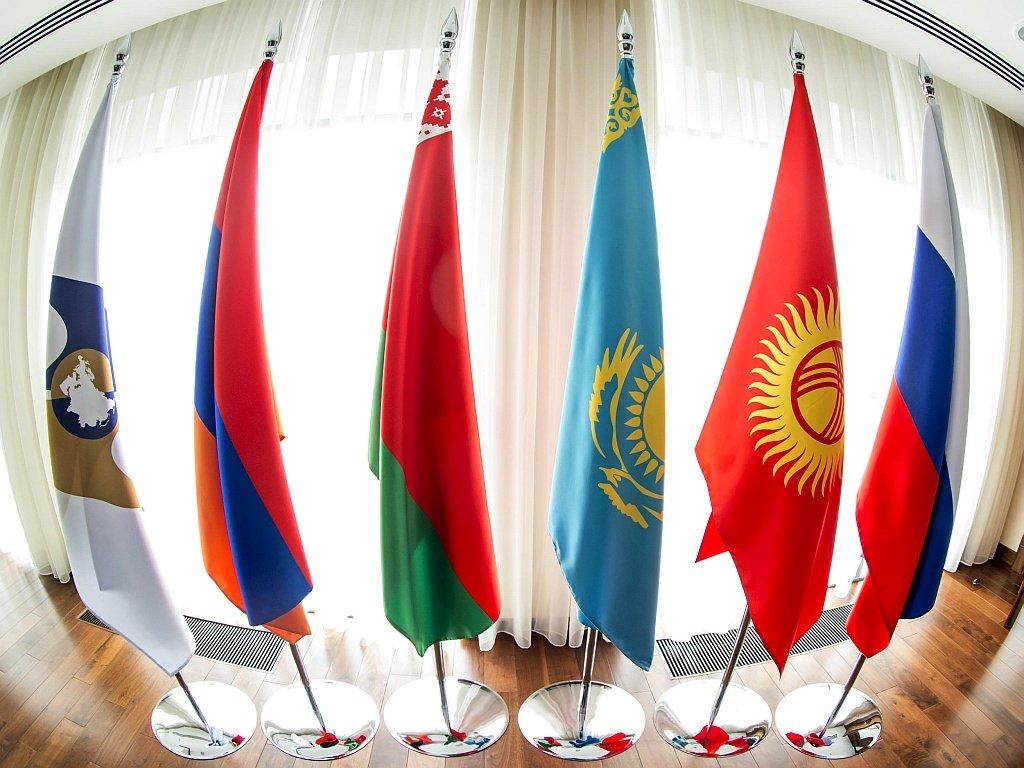 Торгово-экономическое сотрудничество между Бангладеш и ЕАЭС обсудили в ЕЭК