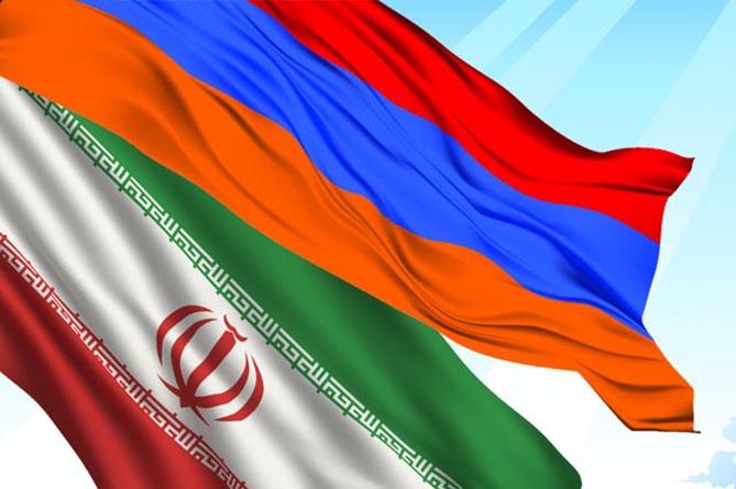 «Кризис геополитики»: мешает углублению энергетических связей Армении и Ирана