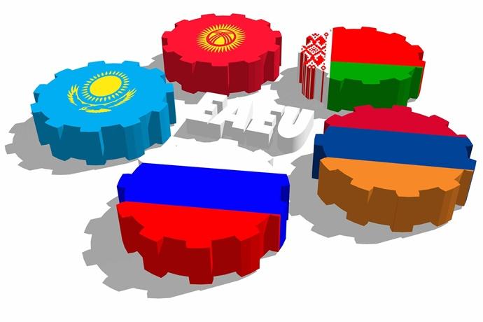 В ЕАЭС будет разработана Евразийская система обеспечения качества