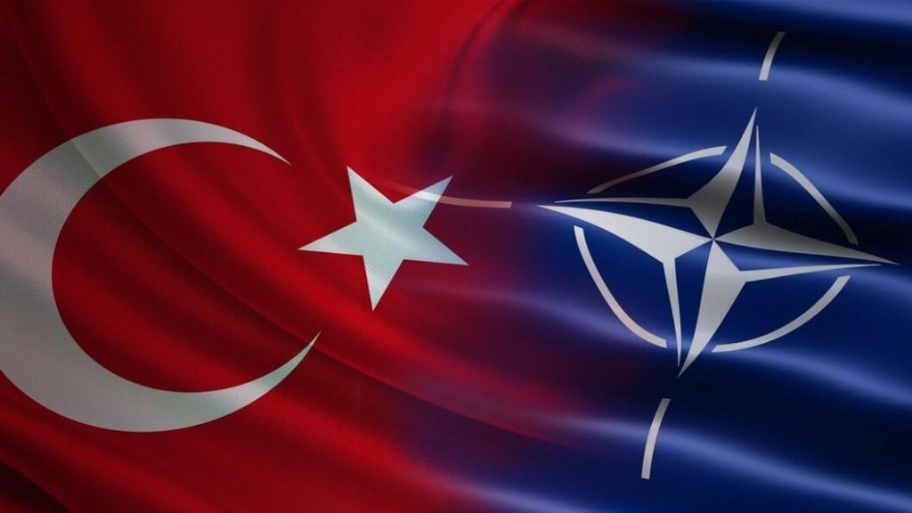 США хотят подчинить военную промышленность Турции интересам НАТО