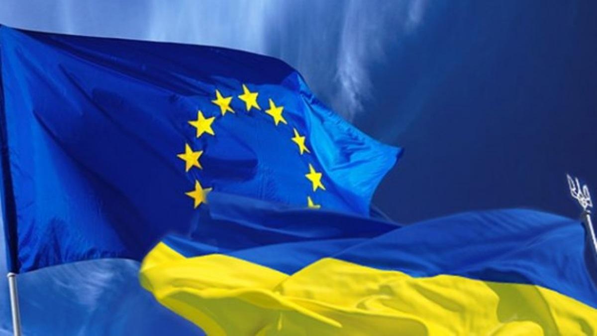 ОБСЕ: Украина не имеет шансов на вступление в ЕС без проведения реформ