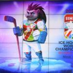 «Удар по людям» – перенос Чемпионата мира по хоккею из Минска