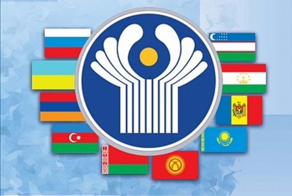 Беларусь приняла на себя председательство в Содружестве Независимых Государств