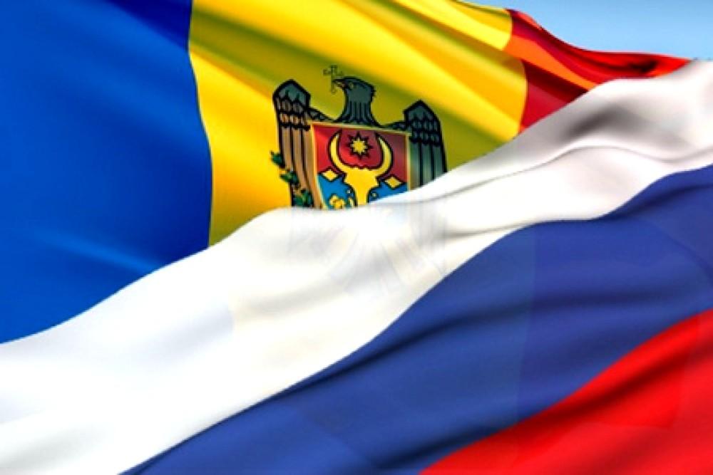 Россия призывает Молдову отказаться от излишней политизации работы российского посла