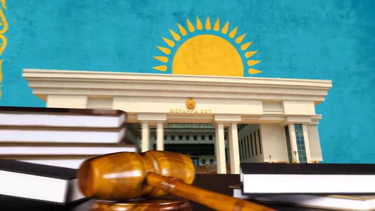 Казахстанцам, осужденным условно в странах СНГ, позволят отбывать наказание по месту жительства
