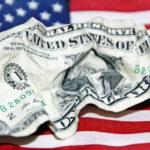 ЕАЭС выгодна дедолларизация