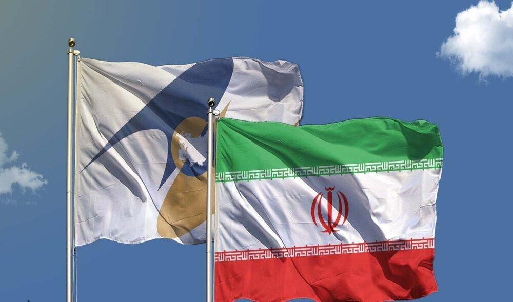 Возможное вступление Ирана в ЕАЭС – это стратегическая победа России