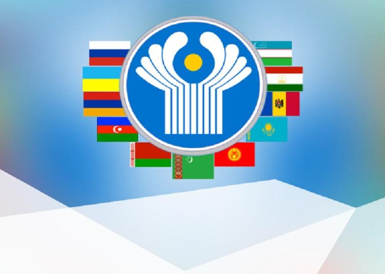 Экономическая стратегия СНГ: взгляд из Узбекистана