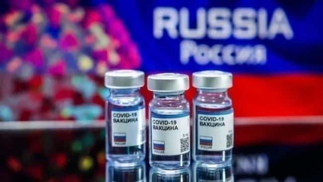 Кыргызстан получит экономическую выгоду от производства российской вакцины