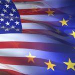 Новые уступки Брюсселя: В ЕС заявили о «перезагрузке» отношений с США