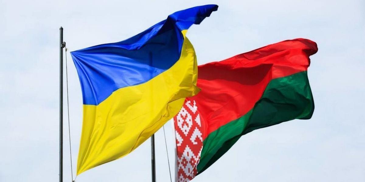 Беларусь ограничит импорт украинских товаров