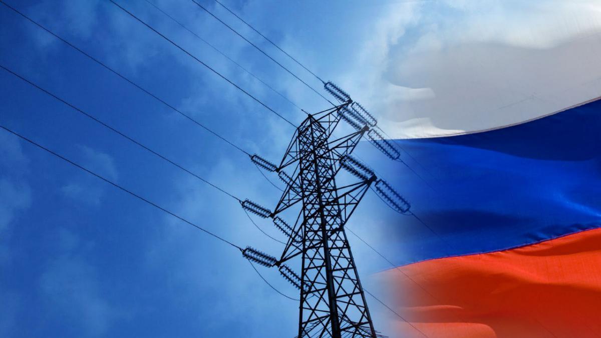 Чем грозит Украине отказ от электроэнергии Беларуси и России