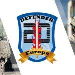 Сценарий нападения: Что будет отрабатывать НАТО на учениях в 2021 году