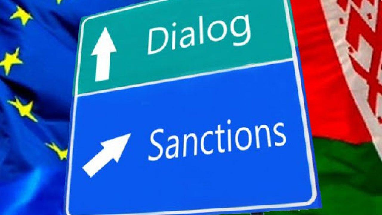 «Точка невозврата пройдена»: секторальные санкции ЕС против Беларуси