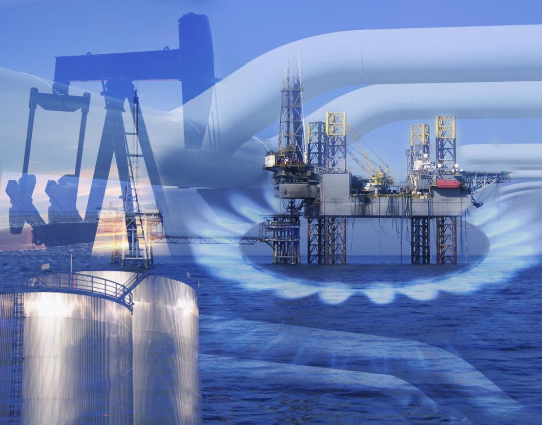 Нефтегазовый рынок в ЕАЭС: о ценах и евразийской валюте